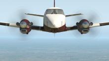 C90B_2.png
