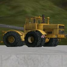 k700-double-mini.png