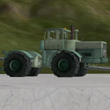 k700-mini.png