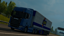 ets2_20180528_231520_00.png