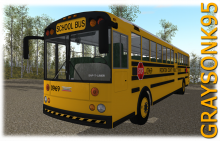 Thomas_HDX_School-mini.png