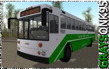 Transit-mini.png