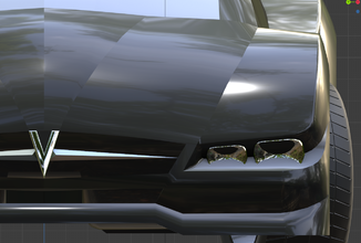 FRONT-WORK.png