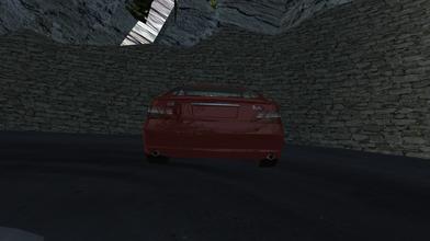 screenshot_2021-02-02_19-19-26_1.png
