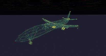 screenshot_2021-02-01_04-22-14_1.jpg
