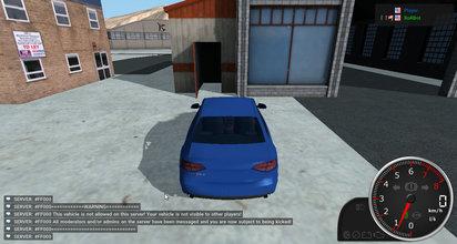 screenshot_2021-02-11_15-39-05_1.jpg