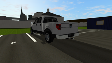 Rigs of Rods version 2021.04 25.05.2021 20_51_45.png