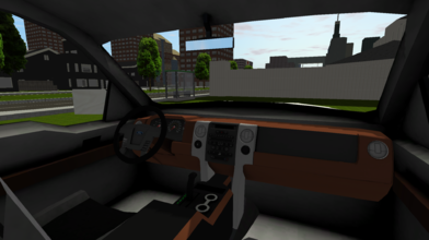 Rigs of Rods version 2021.04 25.05.2021 20_52_04.png