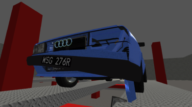 Rigs of Rods version 2021.04 25.05.2021 11_31_17.png