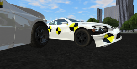 Rigs of Rods version 2021.04 29.07.2021 10_24_36 (2).png