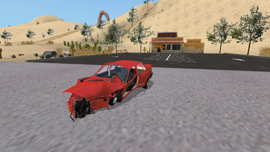 screenshot_2021-07-17_14-44-09_1.png