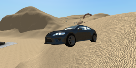 Rigs of Rods version 2021.04 27.07.2021 19_16_59 (2).png