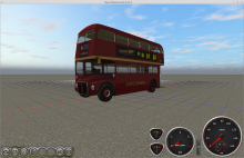 routemaster-1.png