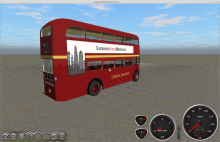 routemaster-2.png