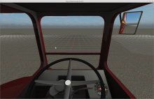 routemaster-3.png