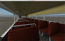 routemaster-4.png