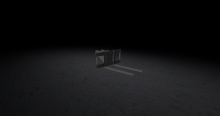 screenshot_2019-01-08_10-52-01_1.png