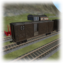boxcar_mini_rwR.png