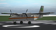 twinotter_95w.png