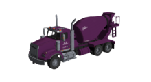 Western-star-4900SB-6x4-cement-mixer-mini.png