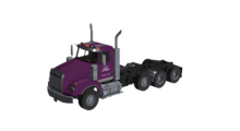 Western-star-4900SB-8x4-semi-Hendrickson-Drop-Axle-mini.png