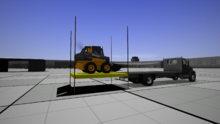 Rigs of Rods version 0.4.8.0-RC5-4b30114c 12_25_2019 1_15_01 PM.png
