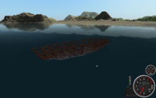 boat-ingame1.png