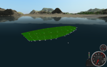 boat-ingame2.png