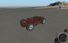 truck-ingame.png