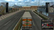 Euro Truck Simulator 2 27.01.2020 14_00_32.png