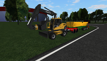 RoR Volvo EW160C double tires and side dumper 1.png