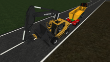 RoR Volvo EW160C double tires and side dumper 8.png
