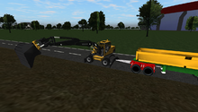 RoR Volvo EW160C double tires and side dumper 14.png