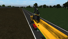 RoR Volvo EW160C double tires and side dumper 23.png