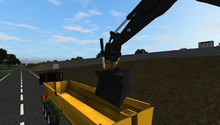 RoR Volvo EW160C double tires and side dumper 29.png