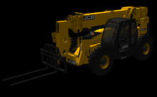 JCB 512 LOADALL-mini.png