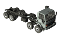 Ford CF8000 8x8 TWINSTEER EMPTY FRAME-mini.png