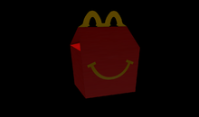Happy meal-mini.png