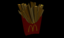Small fries-mini.png