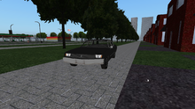 screenshot_2020-10-01_19-41-01_1.png