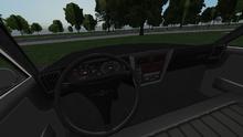 screenshot_2020-10-01_19-42-33_1.png