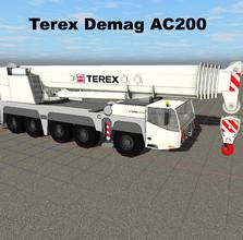 Terex-Demag AC200-1-mini.png