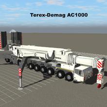Terex-Demag AC1000-100m-mini.png