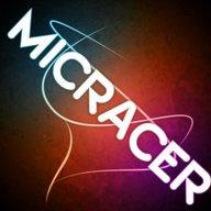 MICRACER