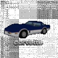 corvette81