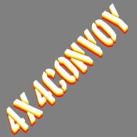 4x4convoy