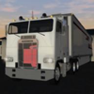 graysonk95