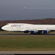 Delta747Fan