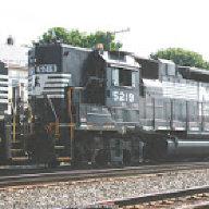 1997Saftliner