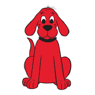 Fuzzydogyt